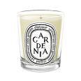 Diptyque Gardenia Candle